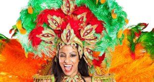 دانلود آهنگ برزیلی ریمیکس زومبا فوتبالی معروف شاد بیس دار جدید