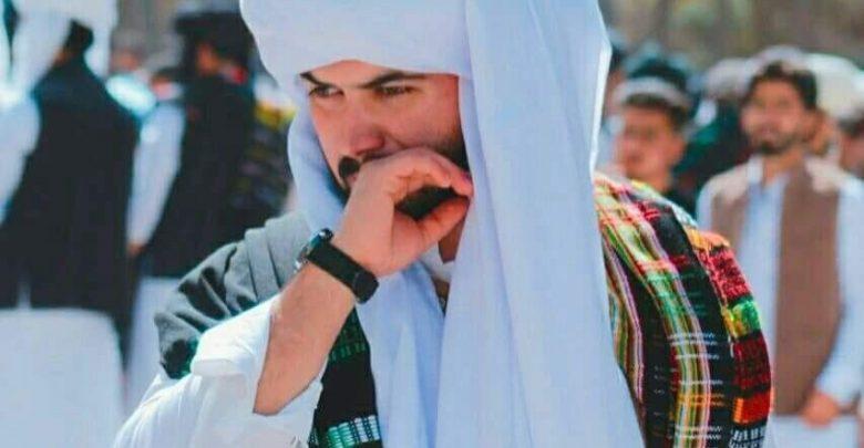 اهنگ بلوچی ارگی چابهاری ایرانشهری حنابندان عروسی صوتی