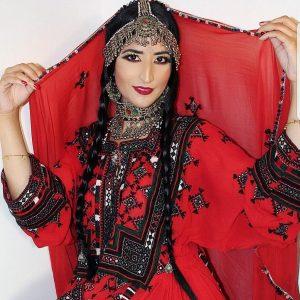 اهنگ بلوچی ارگی چابهاری ایرانشهری حنابندان عروسی صوتی کانال دانلود آهنگ بلوچی