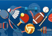 آهنگ ورزشی معروف بی کلام ایرانی خارجی فوتبالی برای باشگاه بدنسازی